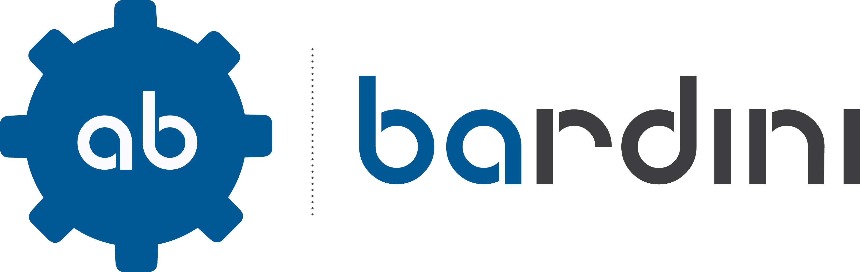 logo_BARDINI_2015_hd