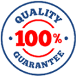 quality_100_guarantee